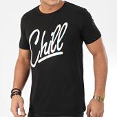 /achat-t-shirts/luxury-lovers-tee-shirt-chill-iridescent-noir-204637.html
