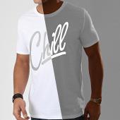 /achat-t-shirts/luxury-lovers-tee-shirt-chill-reflective-blanc-204639.html