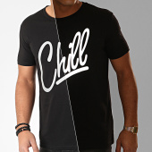 /achat-t-shirts/luxury-lovers-tee-shirt-chill-reflective-noir-204641.html