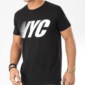 /achat-t-shirts/luxury-lovers-tee-shirt-nyc-noir-blanc-204643.html