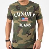/achat-t-shirts/luxury-lovers-tee-shirt-luxury-jeans-camouflage-vert-kaki-204660.html