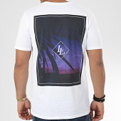 /achat-t-shirts/luxury-lovers-tee-shirt-crepuscular-blanc-204679.html