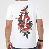 /achat-t-shirts/luxury-lovers-tee-shirt-flower-grunge-blanc-204682.html