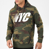 /achat-sweats-capuche/luxury-lovers-sweat-capuche-nyc-camouflage-vert-kaki-204730.html