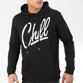 /achat-sweats-capuche/luxury-lovers-sweat-capuche-chill-iridescent-noir-204731.html