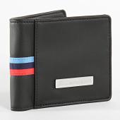 /achat-portefeuilles/puma-porte-cartes-bmw-motorsport-053863-noir-204605.html