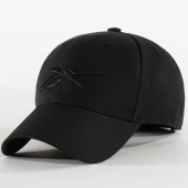 /achat-casquettes-de-baseball/reebok-casquette-ubf-based-cap-fq5388-noir-204680.html