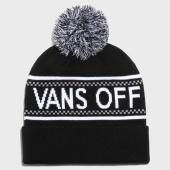 /achat-bonnets/vans-bonnet-pep-rally-noir-204652.html