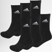 /achat-chaussettes/adidas-lot-de-6-paires-de-chaussettes-dz9354-noir-204756.html