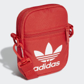 /achat-sacs-sacoches/adidas-sacoche-festival-trefoil-fl9664-rouge-204762.html
