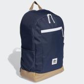 /achat-sacs-sacoches/adidas-sac-a-dos-modern-fm1273-bleu-marine-marron-clair-204764.html