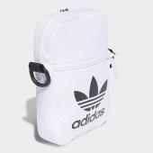 /achat-sacs-sacoches/adidas-sacoche-festival-trefoil-fs6007-blanc-noir-204765.html