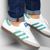 /achat-baskets-basses/adidas-baskets-samba-og-ef6552-cloud-white-future-hydro-clear-granite-204766.html