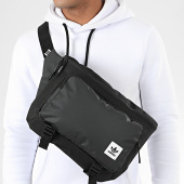 /achat-sacs-banane/adidas-sacoche-banane-ed8047-noir-204775.html