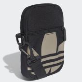 /achat-sacs-sacoches/adidas-sacoche-trefoil-festival-ft8918-noir-dore-204777.html