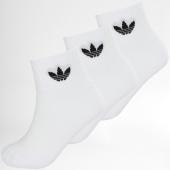 /achat-chaussettes/adidas-lot-de-3-paires-de-chaussettes-ft8529-blanc-204780.html
