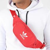 /achat-sacs-banane/adidas-sac-banane-essential-cbody-fl9657-rouge-204784.html