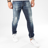 /achat-jeans/diesel-jean-skinny-sleenker-00swjf-0097l-bleu-denim-204785.html