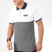 /achat-polos-manches-courtes/jack-and-jones-polo-manches-courtes-zero-blanc-gris-chine-204786.html