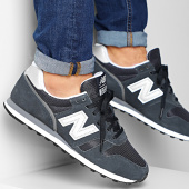 /achat-baskets-basses/new-balance-baskets-classics-373-774671-navy-204827.html