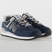/achat-baskets-basses/new-balance-baskets-classics-574-633531-navy-204828.html