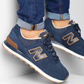 /achat-baskets-basses/new-balance-baskets-classics-574-774961-navy-204829.html
