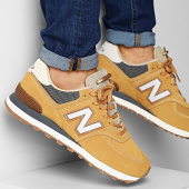 /achat-baskets-basses/new-balance-baskets-classics-574-774961-brown-204831.html