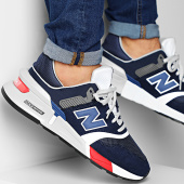 /achat-baskets-basses/new-balance-baskets-lifestyle-997-775181-navy-white-204832.html