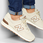 /achat-baskets-basses/new-balance-baskets-classics-574-774961-light-grey-204833.html