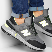 /achat-baskets-basses/new-balance-baskets-lifestyle-997-775151-grey-black-204834.html