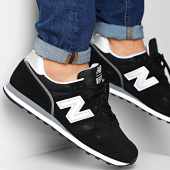 /achat-baskets-basses/new-balance-baskets-classics-373-774671-black-204837.html