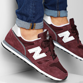 /achat-baskets-basses/new-balance-baskets-classics-373-774671-burgundy-204840.html