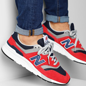 /achat-baskets-basses/new-balance-baskets-lifestyle-997-774411-red-navy-204843.html