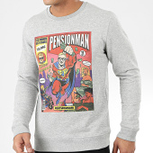/achat-sweats-col-rond-crewneck/vald-sweat-crewneck-pensionman-gris-chine-204794.html