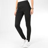 /achat-leggings/only-legging-femme-karen-noir-204804.html