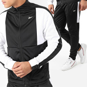 /achat-ensembles-survetement/reebok-ensemble-jogging-a-bandes-myt-fp8161-noir-204759.html