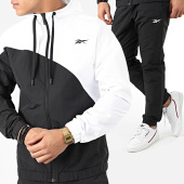 /achat-ensembles-survetement/reebok-ensemble-jogging-fp9743-noir-blanc-204760.html