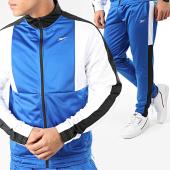 /achat-ensembles-survetement/reebok-ensemble-jogging-a-bandes-myt-fp8607-bleu-204783.html