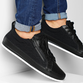 /achat-baskets-basses/vo7-baskets-mak-neo-black-black-204846.html