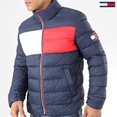 /achat-doudounes/tommy-jeans-doudoune-essential-down-7364-bleu-marine-204854.html