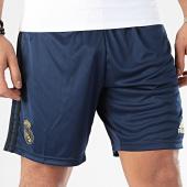 /achat-shorts-jogging/adidas-short-jogging-a-bandes-real-madrid-dw4434-bleu-marine-dore-noir-204915.html