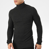 /achat-pulls/classic-series-pull-col-roule-avp-107-gris-anthracite-chine-204913.html