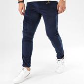 /achat-chinos/classic-series-pantalon-chino-velours-js-7028-bleu-marine-204920.html