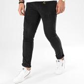 /achat-chinos/classic-series-pantalon-chino-velours-js-7028-noir-204921.html