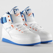 /achat-baskets-montantes/ewing-athletics-baskets-33-hi-orion-1bm00640-white-princess-blue-vibrant-orange-204972.html