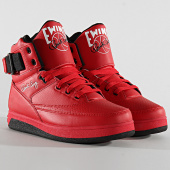/achat-baskets-montantes/ewing-athletics-baskets-33-hi-orion-1bm00640-chinese-red-black-white-204973.html
