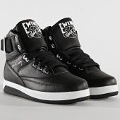 /achat-baskets-montantes/ewing-athletics-baskets-33-hi-orion-1bm00640-black-white-204974.html