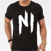 /achat-t-shirts/ninho-tee-shirt-ts001-noir-blanc-204958.html
