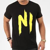 /achat-t-shirts/ninho-tee-shirt-ts01-noir-jaune-204963.html