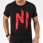 /achat-t-shirts/ninho-tee-shirt-ts01-noir-rouge-204964.html